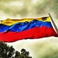 Millepatrie manifesta solidarietà alla comunità Italo - Venezuelana
