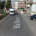 «Via Belvedere è pericolosa», il meetup 232 chiede l'installazione di dissuasori di velocità