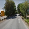 Ponte di via Castel del Monte, il sindaco chiede interventi urgenti alla Città Metropolitana
