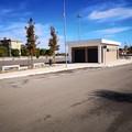 Emergenza Covid, nuovo drive through nel nord barese: è a Ruvo di Puglia