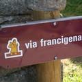 Via Francigena del Sud, Comitato e Sanb insieme per ripulire la via dei pellegrini