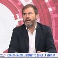 Mazzilli, il giorno dopo le dimissioni: «Tutto si è consumato nelle segreterie di partito»