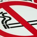 Nei condomini non si fuma
