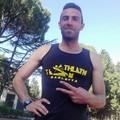Nuove vittorie per l'atleta coratino Vincenzo Mansi