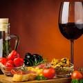 Ortofrutta, vino e olio: i prodotti pugliesi piacciono all'estero