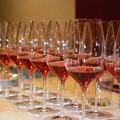 Vinitaly, cinque consorzi dei vini dop pugliesi auspicano il rinvio al 2021