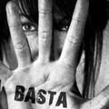 """""""No alla violenza di genere """", a Corato due giorni di manifestazioni"""