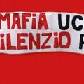 Dal silenzio sulla mafia al silenzio della mafia