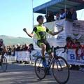 Ciclismo, domenica a Corato il campionato regionale strada