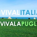 #VivalItalia, perché dobbiamo trasformare l'angoscia in coraggio