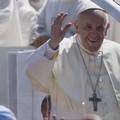 Ferrotramviaria: tutti i treni per incontrare Papa Francesco il 7 luglio