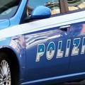 La Polizia arresta tre grossisti della droga