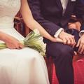 Puglia, terra preferita per matrimoni stranieri. Ma ci sappiamo fare?