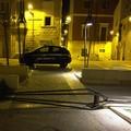 Problemi in piazza Abbazia, il sindaco chiama la Prefettura