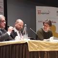 """Fondazione Megamark, al via l'ottava edizione di  """"Orizzonti solidali """""""