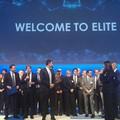 Sanguedolce Srl entra oggi nella piattaforma internazionale per la crescita ELITE