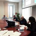 Emergenza cinghiali, Tarantini: «Contenimento tra le priorità del Parco Alta Murgia»
