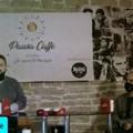 Covid e scuola, il sindaco: «Convocata riunione di coordinamento con dirigenti e Asl»