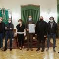 Partite iva si riuniscono in associazione: nasce Corato Connect