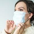 Coronavirus, altri 9 casi nel Barese. Sono 20 i nuovi positivi in Puglia