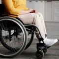 Buoni servizio per anziani e disabili, riaperti i termini per le domande