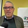 """Giornata mondiale della Pace, Zinni (ESP): """"La buona politica è al servizio della pace"""" il monito di Papa Francesco"""