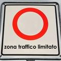 Sanificazione, ZTL e parcheggi a pagamento: i provvedimenti che ancora si attendono