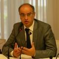 Vaccino Covid, Zullo: «Medici di base di Corato costretti a vaccinarsi a Bari, disagi per assistiti»