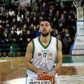 Basket, il Corato fa 100