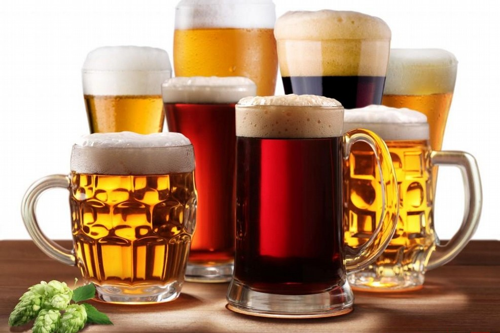 birre