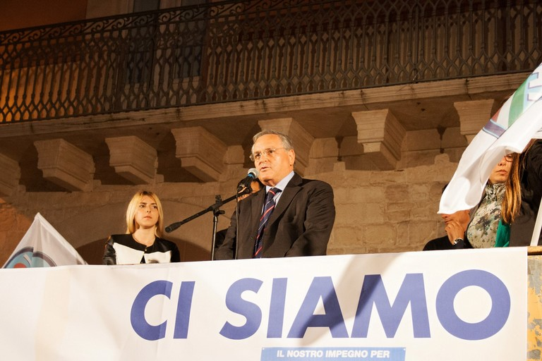 Cataldo Mazzilli