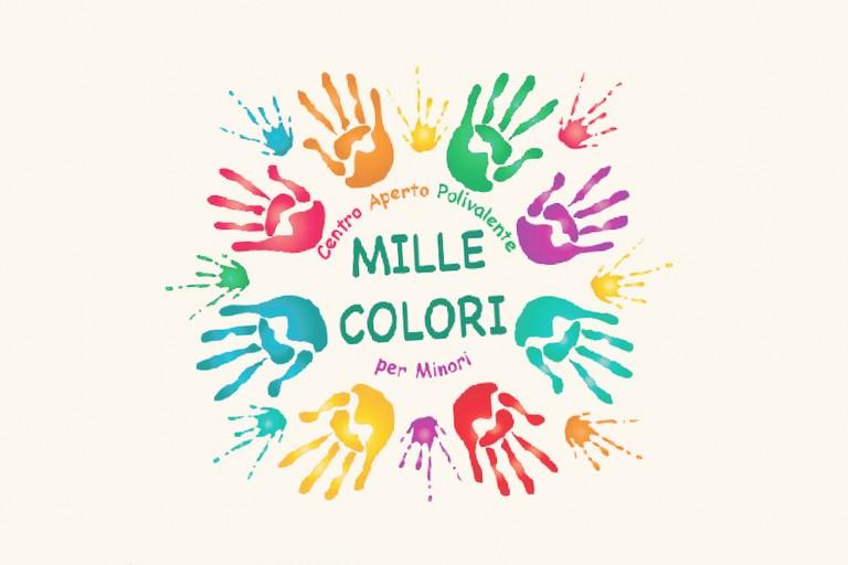 Centro Mille Colori