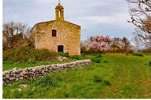 Chiesa di San Magno