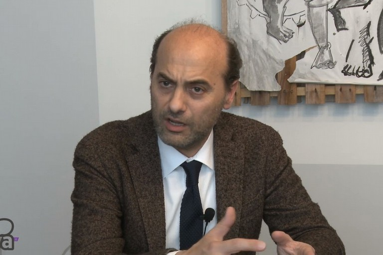 Corrado De Benedittis