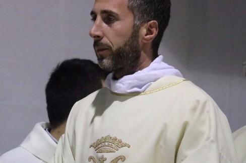 Don Francesco Del Conte