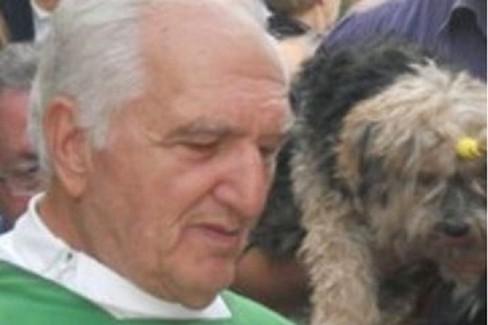 Don Vincenzo Acella