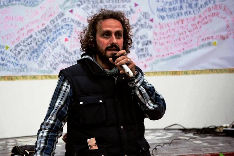 Fabrizio Ventura