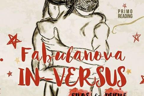 fabulanova in versus