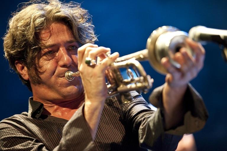 Cesare Dell'Anna