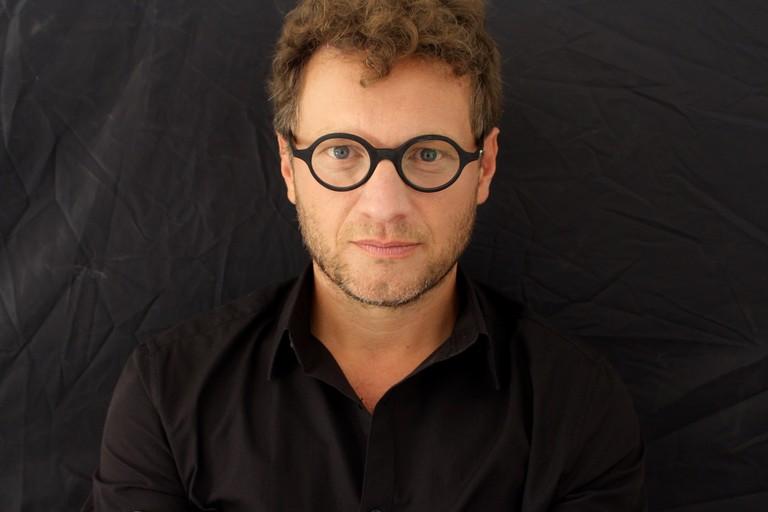 Matteo Beccucci