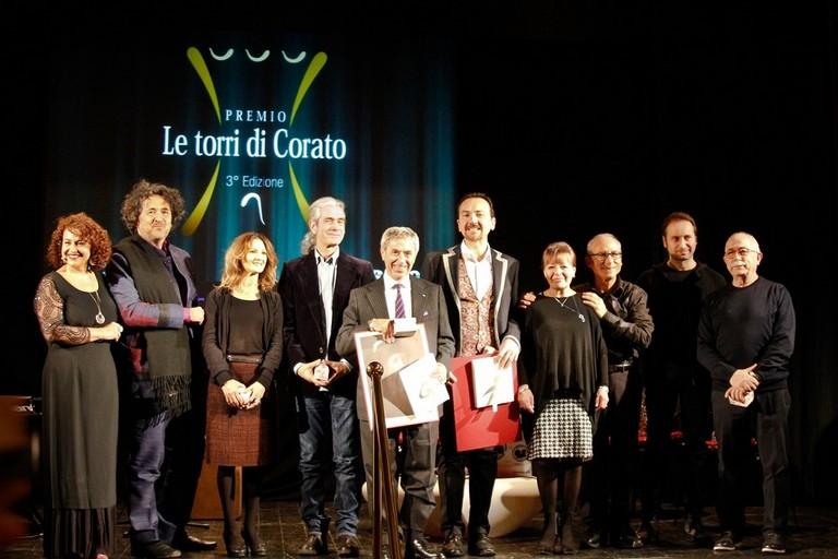 Premio Le Torri di Corato