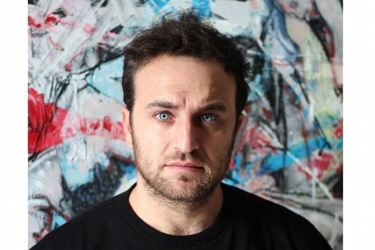 Vincenzo Mascoli