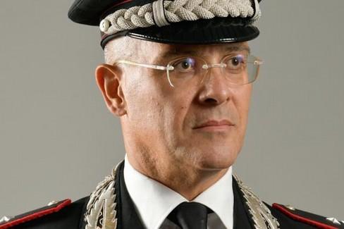 Generale Caio Giuseppe La Gala