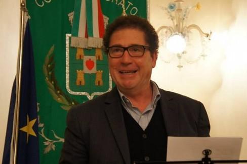 Gerardo Giuseppe Strippoli