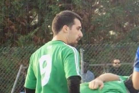 Gianluigi Mazzilli
