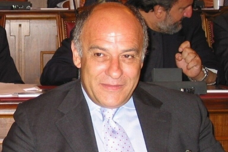 Giovanni Giannini