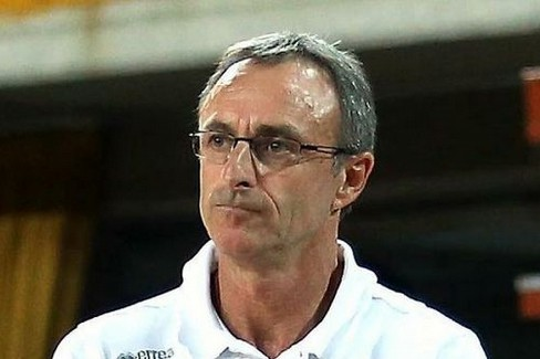 Giulio Cadeo