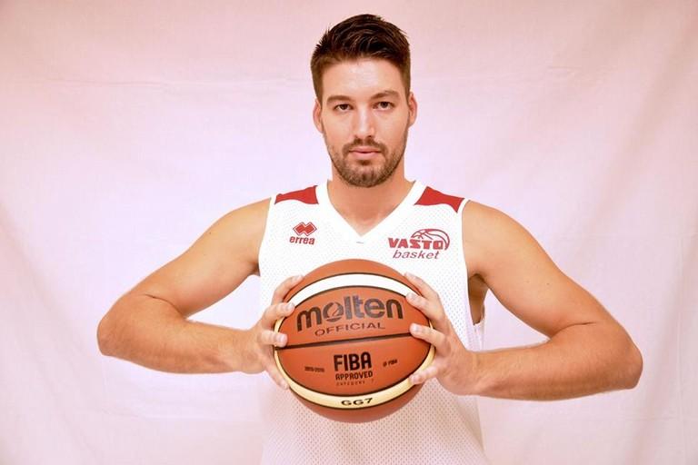 Goran Oluic