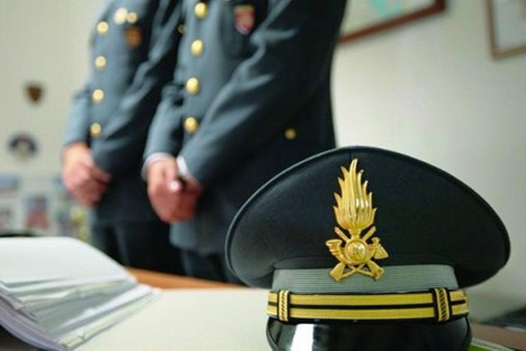 Tangenti case popolari, arrestato direttore generale Arca Puglia