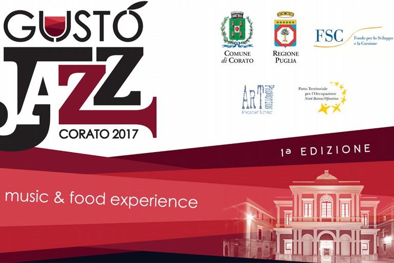 GustoJazz, la grande musica jazz che si fonde alla gastronomia